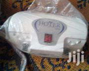 Waters Heater | Plumbing & Water Supply for sale in Greater Accra, Apenkwa