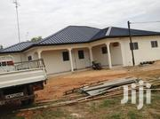 Sogakope-Sachet Water Production Factory With Excess Land for Sale | Commercial Property For Sale for sale in Volta Region, South Tongu
