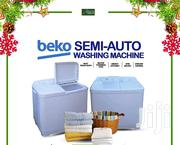Beko Washing Machine 10kg | Home Appliances for sale in Greater Accra, Osu