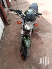 Honda VT 2010 Green | Motorcycles & Scooters for sale in Greater Accra, East Legon