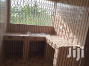 Newly Built Single Room S/C@Weija Junction | Houses & Apartments For Rent for sale in Greater Accra, Ga South Municipal