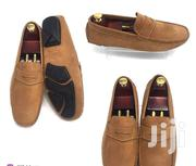 Men's Shoes   Shoes for sale in Greater Accra, Ashaiman Municipal