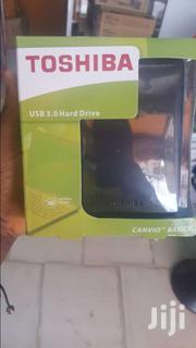HARD DISK CASE | Cameras, Video Cameras & Accessories for sale in Greater Accra, Kokomlemle