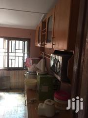 Nice Chamber Self At North Kaneshie   Houses & Apartments For Rent for sale in Greater Accra, North Kaneshie