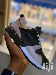 Louis Vuitton | Shoes for sale in Greater Accra, Accra Metropolitan