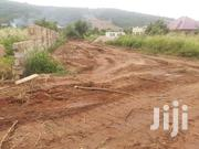 Fenced Serviced Land at Oyarifa-Teiman | Land & Plots For Sale for sale in Greater Accra, Adenta Municipal