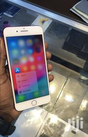 Apple iPhone 7 Plus 64 GB | Mobile Phones for sale in Greater Accra, Achimota