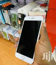 Apple iPhone 7 Plus 64 GB | Mobile Phones for sale in Greater Accra, Odorkor