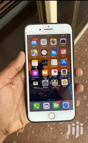 Apple iPhone 7 Plus 64 GB | Mobile Phones for sale in Greater Accra, Alajo