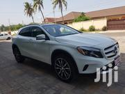 Mercedes-Benz GLA-Class 2016 White | Cars for sale in Greater Accra, Accra Metropolitan