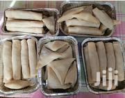 Spring Rolls, Samosa & Small Chops | Meals & Drinks for sale in Greater Accra, Tema Metropolitan