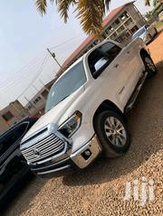 Toyota Tundra 2015 White | Cars for sale in Northern Region, Tamale Municipal
