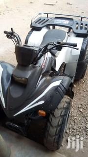 Honda Transalp XL600V 2015 Black | Motorcycles & Scooters for sale in Brong Ahafo, Dormaa East new