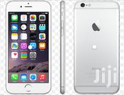 New Apple iPhone 6s 64 GB | Mobile Phones for sale in Ashanti, Kumasi Metropolitan