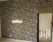 Chamber And Hall S/C Room For Rent For 2 Years | Houses & Apartments For Rent for sale in Central Region, Awutu-Senya