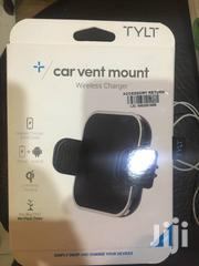 Brand New Car Vent Mount From Usa | Vehicle Parts & Accessories for sale in Ashanti, Kumasi Metropolitan