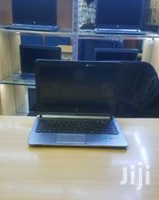 Laptop HP Pavilion 15 12GB Intel Core i5 HDD 1T | Laptops & Computers for sale in Central Region, Cape Coast Metropolitan