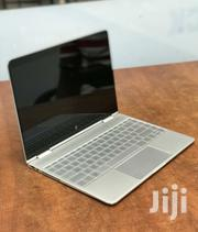 Laptop HP Spectra 13 12GB Intel Core i7 HDD 1T | Laptops & Computers for sale in Central Region, Cape Coast Metropolitan
