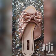 Ladies Slippers | Shoes for sale in Greater Accra, North Kaneshie