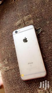 Apple iPhone 6s 16 GB Gray | Mobile Phones for sale in Greater Accra, East Legon