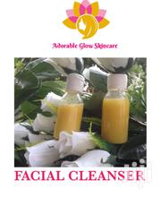 Facial Cleanser | Skin Care for sale in Greater Accra, Ga West Municipal