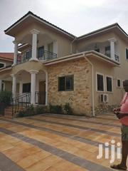 5 Bedroom House For Sale In East Legon | Houses & Apartments For Sale for sale in Greater Accra, Airport Residential Area
