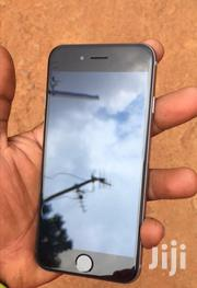 Apple iPhone 6 64 GB | Mobile Phones for sale in Greater Accra, Nii Boi Town