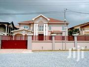 4bedrm Fully Furnished House for Rent | Houses & Apartments For Rent for sale in Greater Accra, East Legon