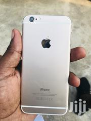 Apple iPhone 6 64 GB Gold | Mobile Phones for sale in Greater Accra, Teshie-Nungua Estates