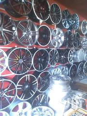 Alloy Rims For Sale | Vehicle Parts & Accessories for sale in Greater Accra, New Abossey Okai