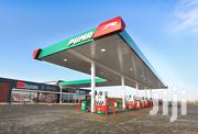 Afienya-Shai Hills Road, GT ACCRA: Fuel Filling Station for Sale | Commercial Property For Sale for sale in Greater Accra, Accra Metropolitan