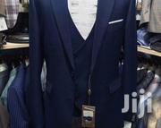 Quality Suit | Clothing for sale in Greater Accra, Adenta Municipal