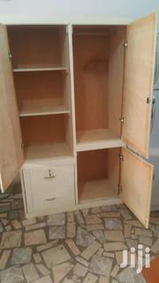 Wardrobe 7 Piece | Furniture for sale in Greater Accra, Accra Metropolitan