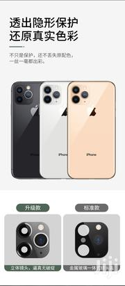 iPhone X/XS MAX To 11 Pro | Accessories for Mobile Phones & Tablets for sale in Ashanti, Kumasi Metropolitan
