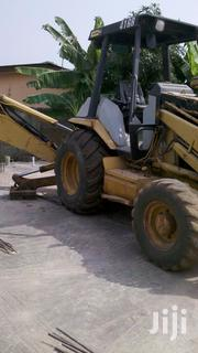 A Caterpillar Bulldozer For Hire On Affordable Price | Heavy Equipments for sale in Greater Accra, Tema Metropolitan