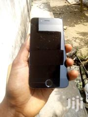 Apple iPhone 6 16 GB Silver | Mobile Phones for sale in Central Region, Cape Coast Metropolitan