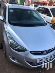ELANTRA 2012 | Cars for sale in Northern Region, Tamale Municipal