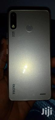 Tecno Spark 3 Pro 32 GB Gray | Mobile Phones for sale in Western Region, Bibiani/Anhwiaso/Bekwai
