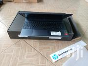 New Laptop HP Pavilion 15 16GB Intel Core i7 HDD 1T | Laptops & Computers for sale in Ashanti, Kumasi Metropolitan