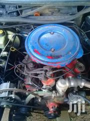 V6 Engin | Vehicle Parts & Accessories for sale in Greater Accra, Zongo
