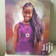 Canvas Mount   Home Accessories for sale in Greater Accra, Ga East Municipal