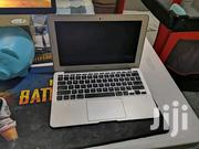 New Laptop Apple MacBook Air 8GB Intel Core i5 SSD 512GB | Laptops & Computers for sale in Central Region, Komenda/Edina/Eguafo/Abirem Municipal
