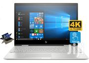 New Laptop HP Envy X360 12GB Intel Core i7 HDD 1T | Laptops & Computers for sale in Greater Accra, Dansoman