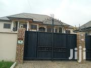 2 Bedrooms Tema 25 Gated | Houses & Apartments For Rent for sale in Greater Accra, Nungua East