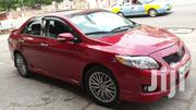 Toyota Corolla 2010 | Cars for sale in Greater Accra, Asylum Down
