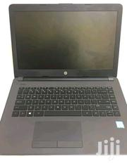 New Laptop HP Pavilion 14 8GB Intel Core i3 HDD 500GB | Laptops & Computers for sale in Central Region, Komenda/Edina/Eguafo/Abirem Municipal