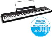 Alesis Recital 88 Key Digital Piano | Musical Instruments & Gear for sale in Greater Accra, Achimota
