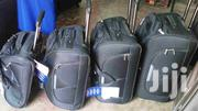 Top Notch 4pcs Luggage   Bags for sale in Greater Accra, Accra Metropolitan