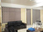 Home Sweet Home   Home Accessories for sale in Northern Region, Tamale Municipal
