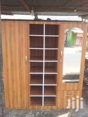 Wardrobe N Style | Furniture for sale in Greater Accra, Ga South Municipal